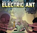Electric Ant Vol 1 1/Images