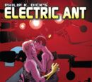 Electric Ant Vol 1 2/Images