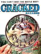 Cracked No 37