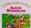 Alicia en el País de las Maravillas (1972)