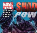 Shadowland: Power Man Vol 1 3