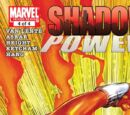 Shadowland: Power Man Vol 1 4
