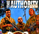 The Authority: More Kev Vol 1 2