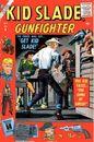 Kid Slade, Gunfighter Vol 1 8.jpg