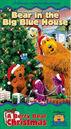 Berry Bear Christmas VHS.jpg
