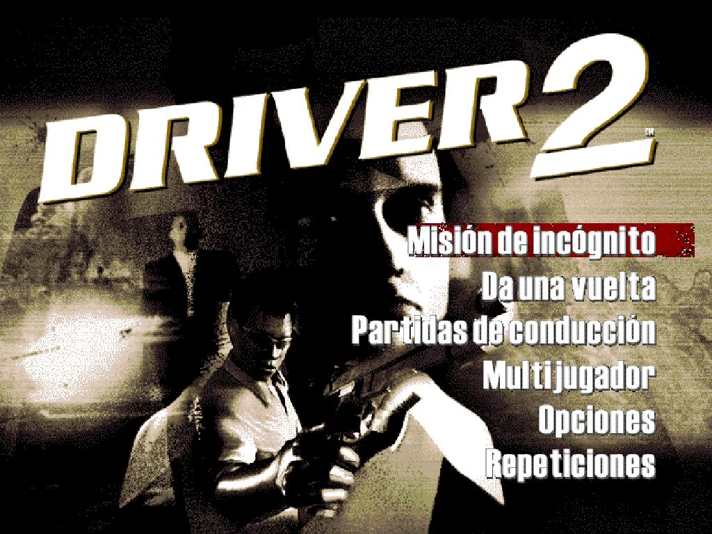 Download Save Game Driver 2 Psx Cheats