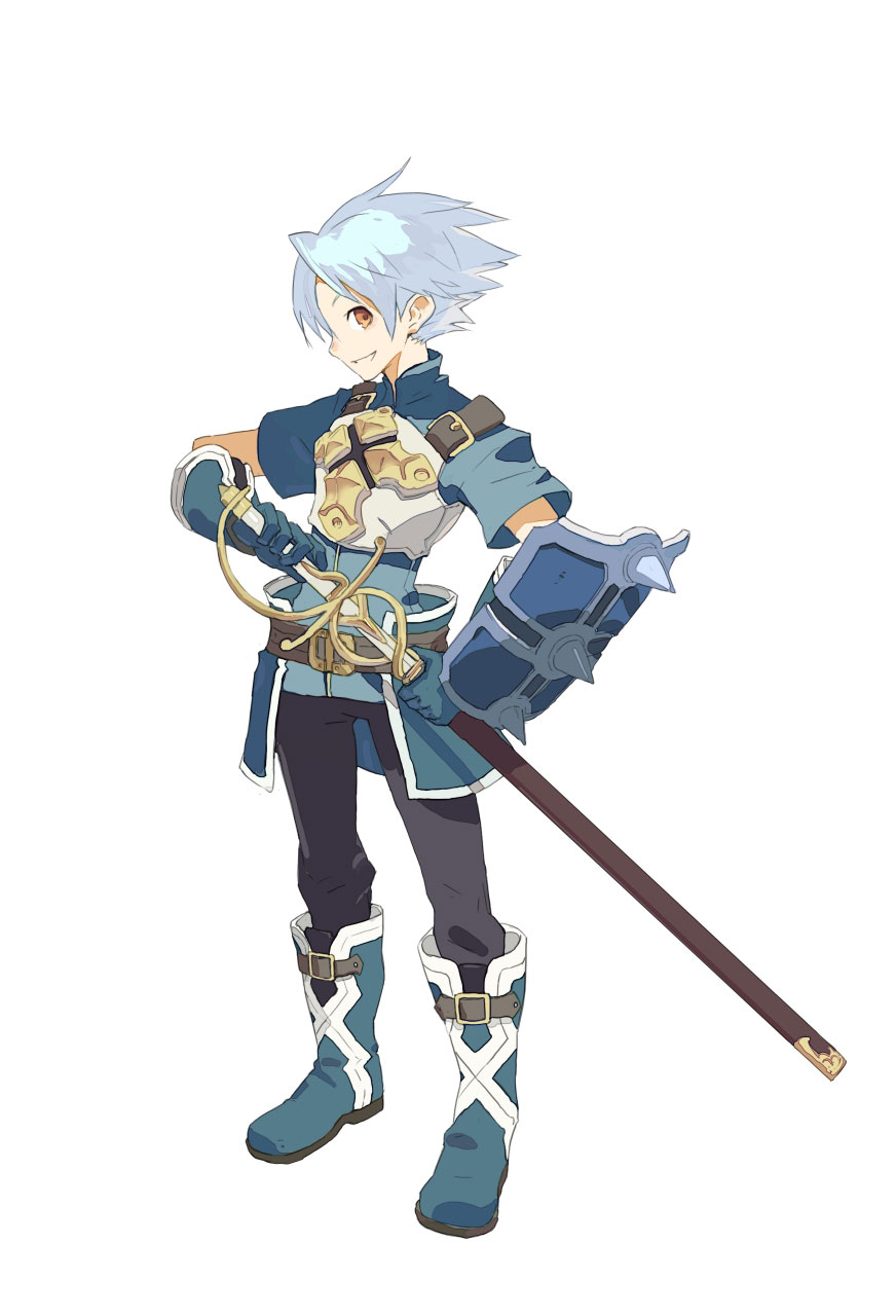 tales of the abyss artes guide