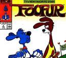 Foofur Vol 1 4
