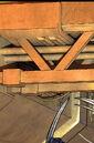Ultimate X-Men Fantastic Four Annual Vol 1 1 Textless.jpg