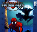 Ultimate Spider-Man Vol 1 112