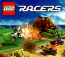 LEGO Racers (mobile game)