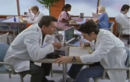 2x5 JD and Janitor wearing labcoats.png