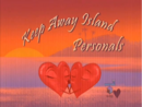 Keep Away Island Personals(episode).png