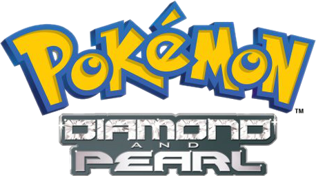 Pok%C3%A9mon   Diamond and Pearl Pokemon 10. Sezon 24. Bölüm İzle