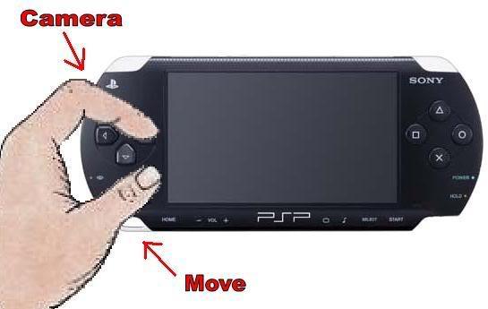 PSP_Claw.jpg