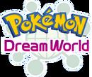 Dream World logo.png