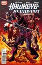 Hawkeye Blind Spot Vol 1 1.jpg