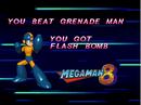 FlashBomb.png