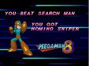 HomingSniper.png