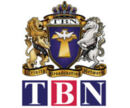 TBN logo.jpg