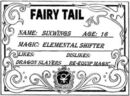Fairy tail guild card by sora narumi.jpg