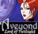 Aveyond Lord of Twilight