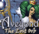 Aveyond The Lost Orb