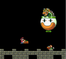 SMW Screenshot Bowser.png