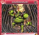 Dardemus