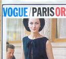 Vogue 1307 B