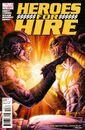 Heroes for Hire Vol 3 3.jpg