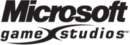 Logo Microsoft Game Studios.png