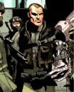 Graydon Creed (Earth-11326) from Age of X Alpha Vol 1 1 0001.jpg