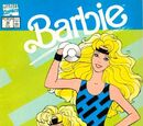 Barbie Vol 1 10