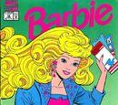 Barbie Vol 1 18/Images