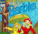 Barbie Vol 1 43