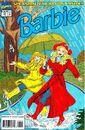 Barbie Vol 1 43.jpg