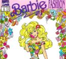 Barbie Fashion Vol 1 8