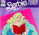 Barbie Fashion Vol 1 11/Images