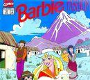 Barbie Fashion Vol 1 19