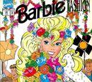 Barbie Fashion Vol 1 20/Images