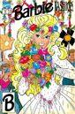 Barbie Fashion Vol 1 20.jpg