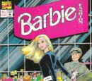 Barbie Fashion Vol 1 51