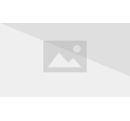 Lonnie Lincoln (Earth-11080) from Marvel Universe Vs. The Punisher Vol 1 4 0001.jpg