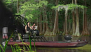 Airboat.png