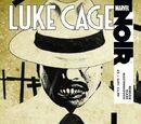 Luke Cage Noir Vol 1 2/Images