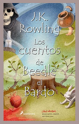Los-Cuentos-de-Beedle-en-Bardo-book-tag-nominaciones-blogs-blogger-opinion-interesantes