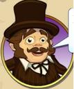 CharacterNav Humble Bob-icon.png
