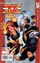 Ultimate X-Men Vol 1 54.jpg
