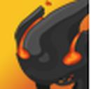 Blazebit Avatar 50.png